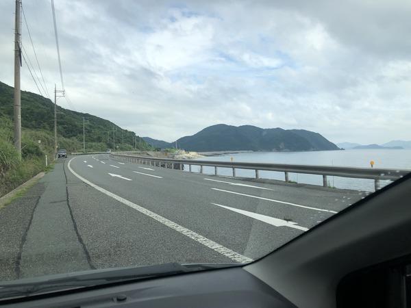 山口ドライブ (33)