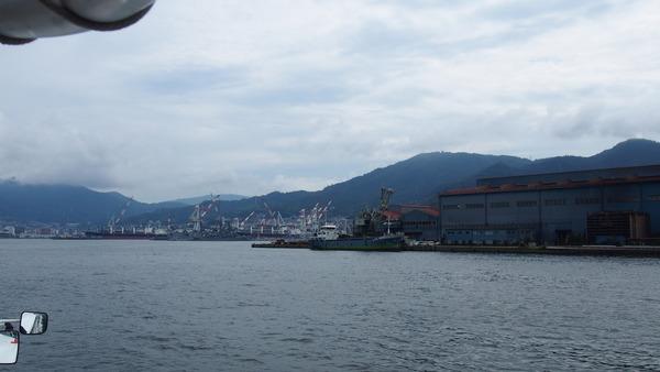 呉湾クルーズ830 (47)