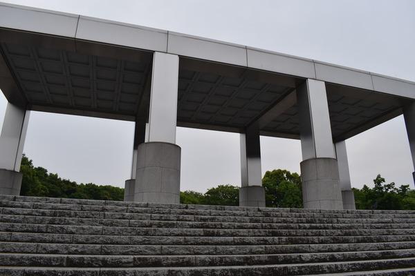 多摩センターと立川 (6)