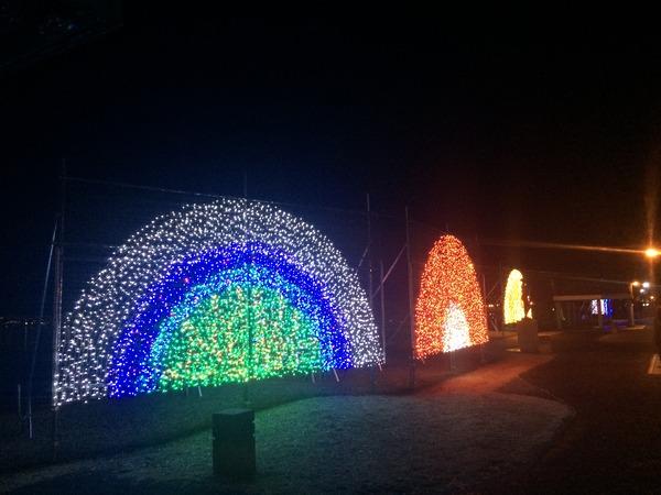 横須賀秩父諏訪を巡る冬旅 (24)
