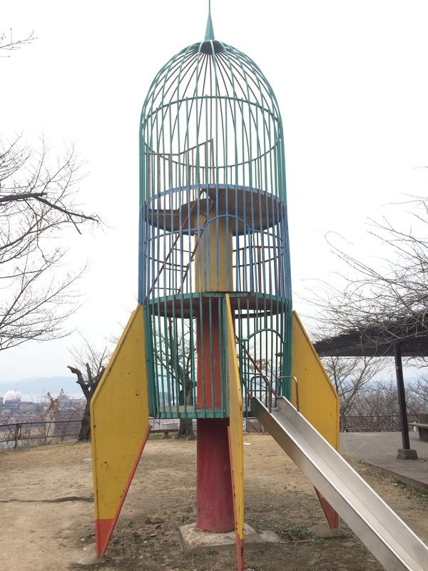 工廠神社と串山公園 (16)