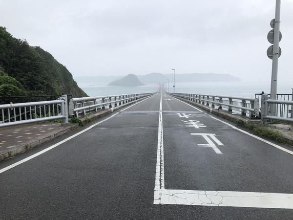 山口ドライブ (32)