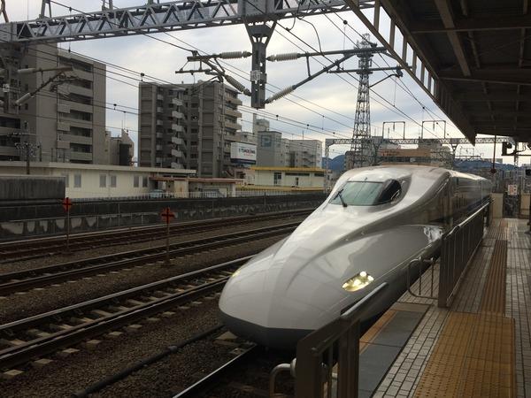 横須賀秩父諏訪を巡る冬旅 (9)