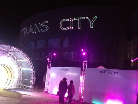 TRANS CITY p3 09