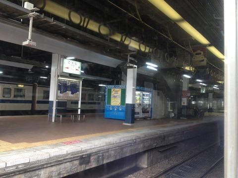 京阪鉄むすラッピング (10)