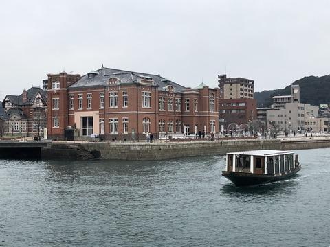 門司港レトロ (31)