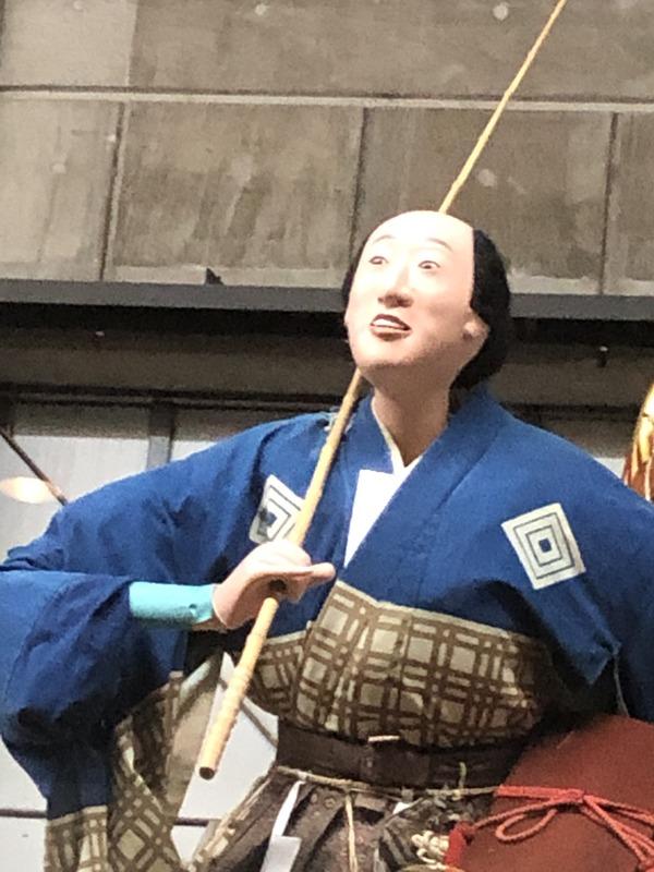 桜めぐり唐津2 (39)