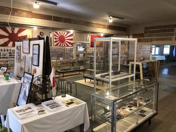くま川鉄道と球磨記念館 (37)
