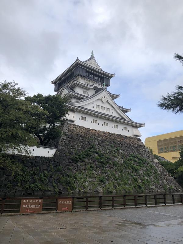 京まふダイジェスト (91)