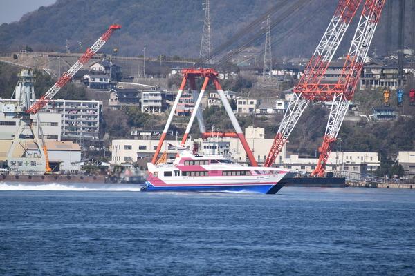 艦船めぐり20190309 (23)
