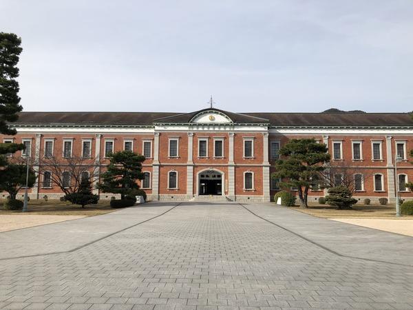 第一術科学校 (57)