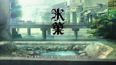 hyouka3-07