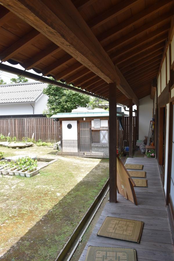 ひなビタ巡礼 (53)