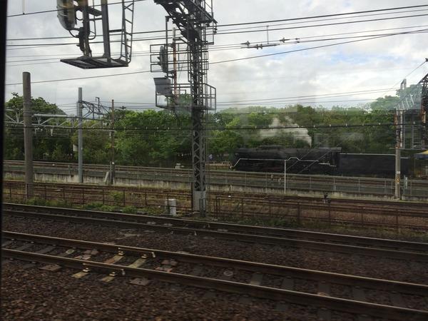 鉄道むすめ巡り2015京阪編 (20)