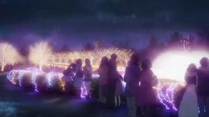 冬のFAガール舞台めぐり参考画像 (9)