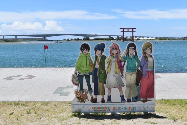 浜名湖弁天島A (1)