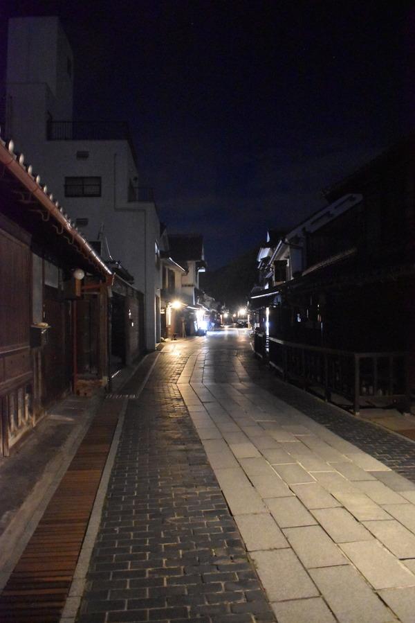 夜の竹原散策 (30)