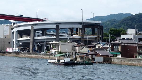 呉湾クルーズ830 (32)