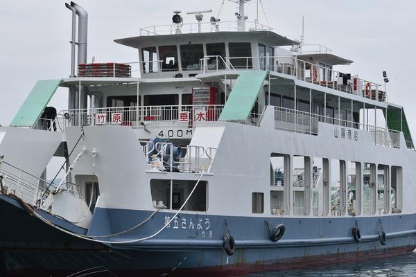 竹原180430あいふる竹原港 (49)