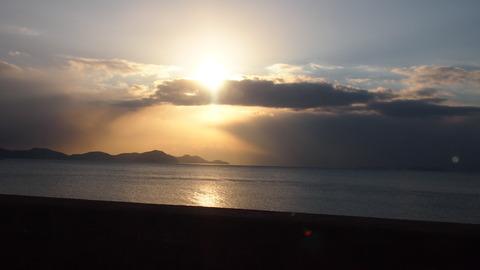06山口朝陽