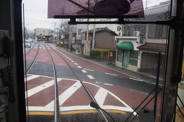 鉄道むすめ巡り2015京旅(3)福王子ひかる@嵐電編 (6)
