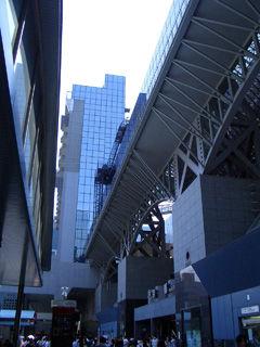 京都駅01
