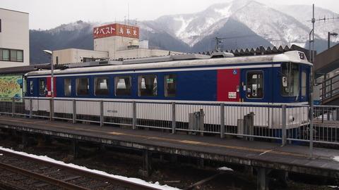 鉄道むすめ巡り3智頭急行 (59)