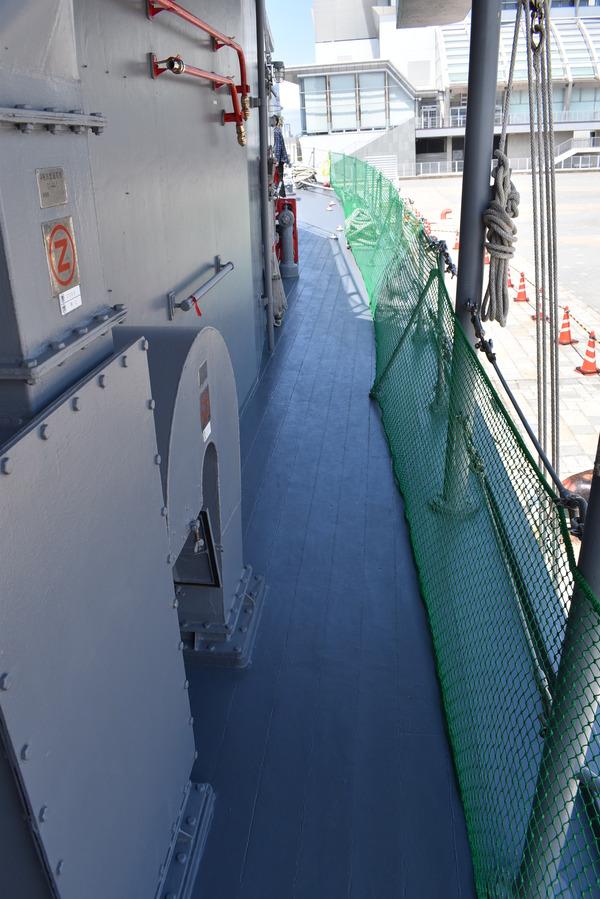 博多湾の艦船たち (37)