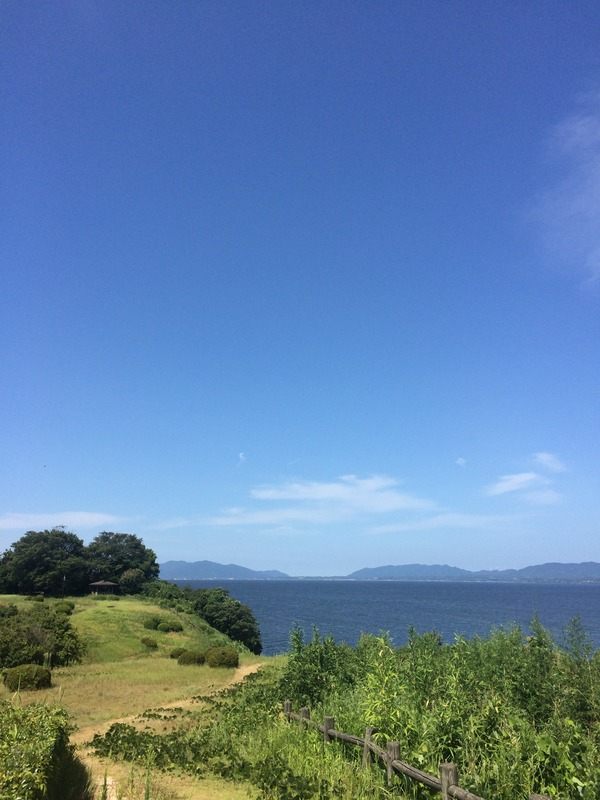 倉吉呉ドライブ1日目 (4)