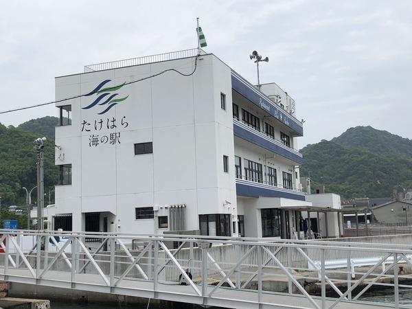 竹原180430あいふる竹原港 (66)