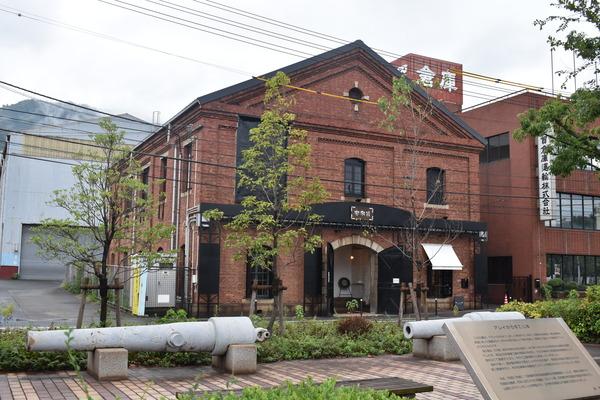 呉20180918 (13)