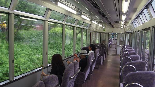 叡山電車三者三様HM (50)