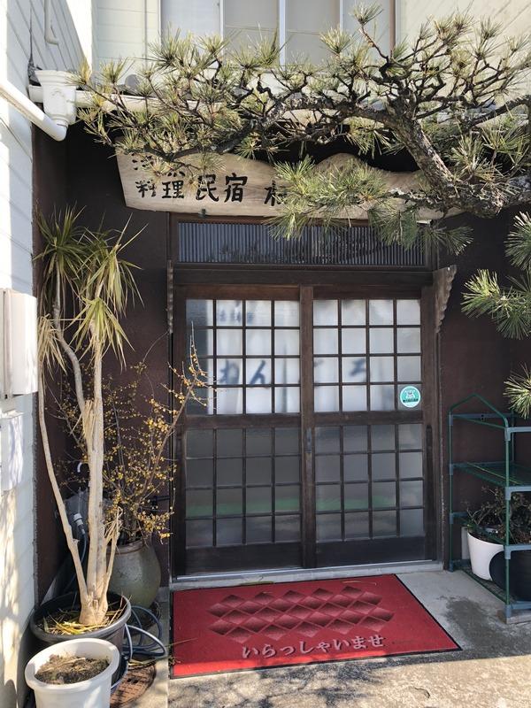 兵姫ストライク2日目iP (4)