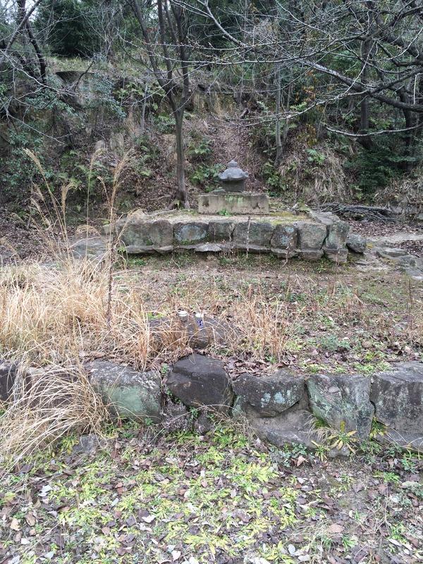 工廠神社と串山公園 (9)