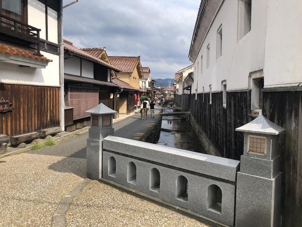 秋の倉吉観音寺遠征1日目 (37)