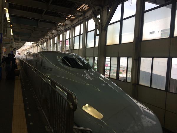 鉄道むすめ巡り八草みずき (35)
