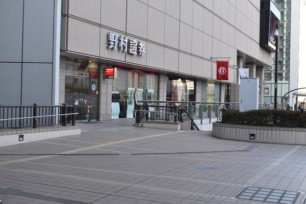 冬のFAガール舞台めぐり2 (26)