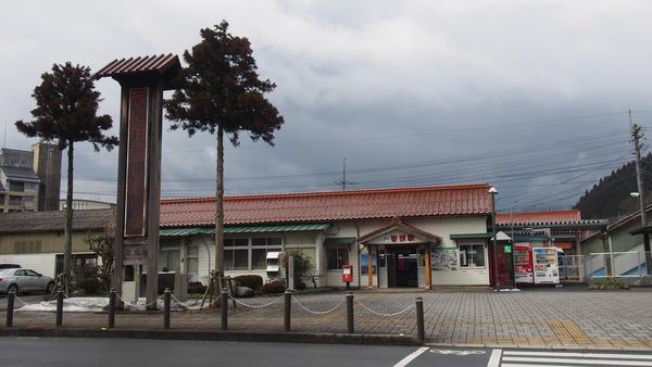 鉄道むすめ巡り宮本えりお編 (38)