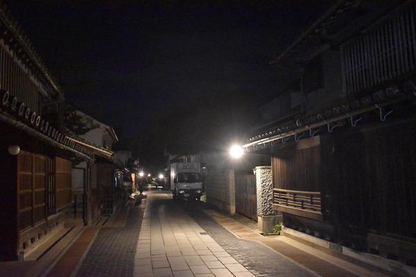 夜の竹原散策 (32)