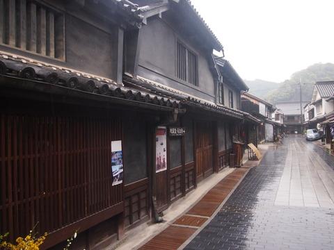 竹原桜2 (9)