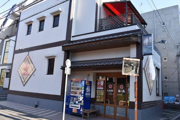 冬のFAガール舞台めぐり2 (20)