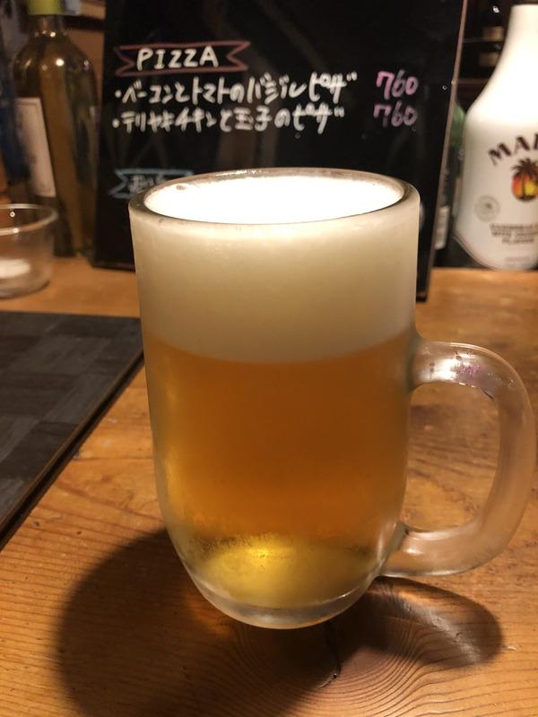 GW倉吉1にちめ (53)