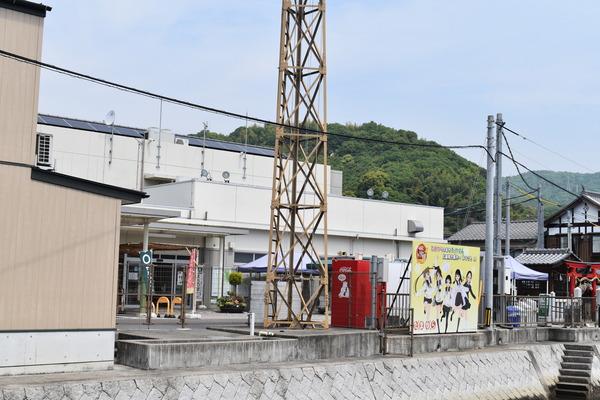 竹原180430 道の駅 町並み保存地区 (10)