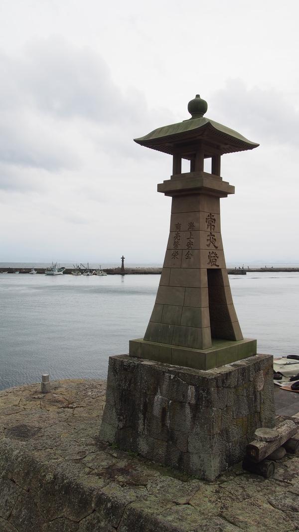 ノラガミ松江スタンプラリー (52)