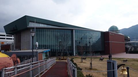 16大和ミュージアム
