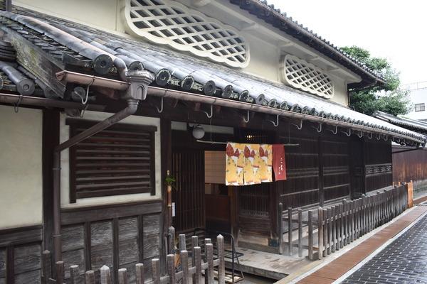 竹原散策20180909 (4)