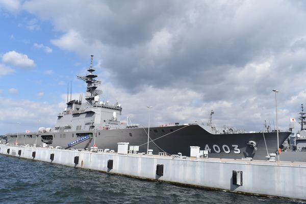 軍港クルーズ20181027 (26)