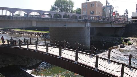 13弥生橋