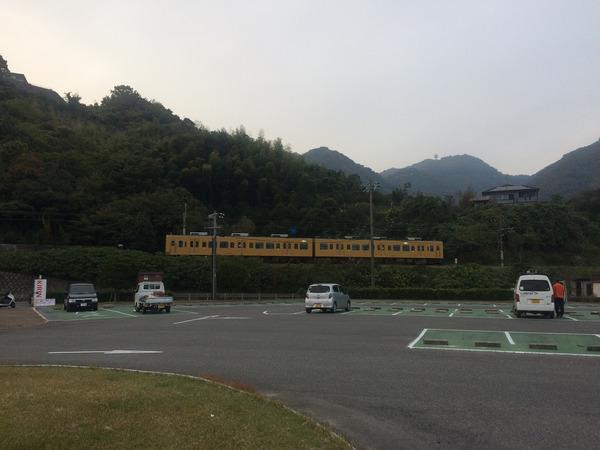 倉吉まち応援プロジェクト遠征ダイジェスト (11)