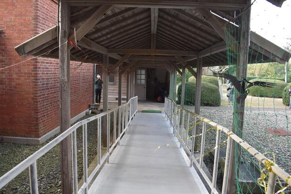 旧三菱合資会社唐津支店本館 (33)